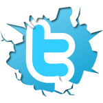 Cracked-Twitter-Logo-150x150