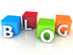 Tips To Keep Your Business Blog Relevant And Fresh