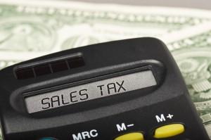 sales-tax-300x199