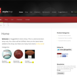 styleshop-demo15-300x261-150x150